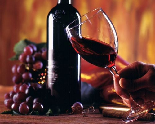 PA Liquor License for Sale (Chester County)
