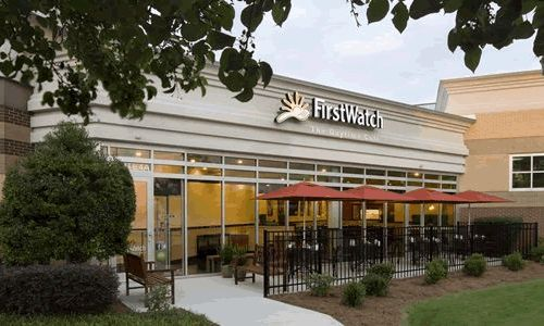 First Watch, a Best Bet for Easter Brunch, Offers Guests' Top Picks