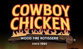 Cowboy Chicken Prepares for Growth – Adds Franchise Development Director