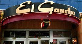 El Gaucho Hospitality (Seattle) - 2013 Restaurant Neighbor Award