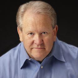 Martin O'Dowd, President, Hurricane Grill & Wings