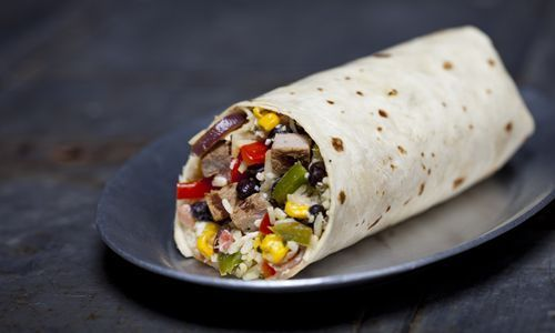 Pancheros Continues to Extend Footprint in Nebraska