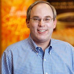 Panera Bread Co-CEO Bill Moreton to Transition to Executive Vice Chairman