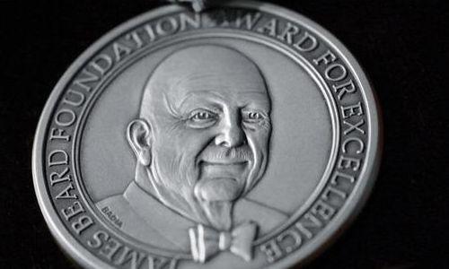 2013 James Beard Foundation Awards Winners Announced