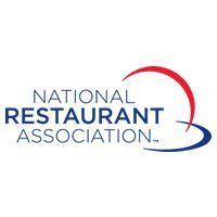 National Restaurant Association: National E-Verify System Critical Piece of Immigration Reform