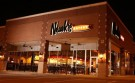 Newk's Eatery Remains On Target For Major Expansion in 2013