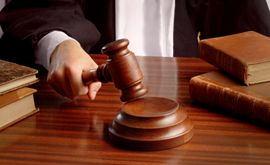 Ten Foodservice Lawsuits that Have Played Out in the Public Eye