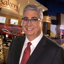 Tim Hortons Inc. announces appointment of Marc Caira as new President and CEO