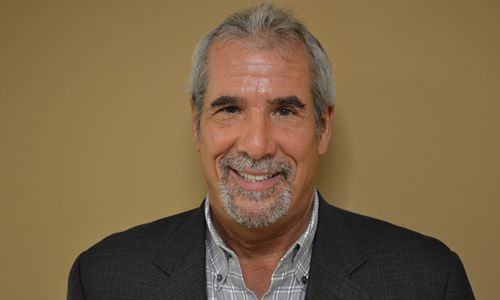Church's Chicken Appoints Industry Leader Steve Davis as Chief Concept Officer