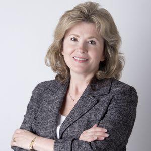 Long John Silver's Names Paula Ashley-Rogness Vice President of Media and Field Marketing