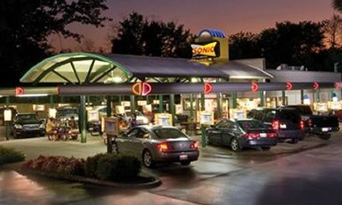 SONIC Drive-In Continues Northeast Expansion with Agreement for Five New Drive-Ins in the Rochester, NY Market