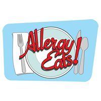 AllergyEats Presents The 2nd Annual Food Allergy Conference for Restaurateurs: What Every Restaurant Should Know About Food Allergies To Ensure Safety & Maximize Customer Engagement, Loyalty, and Revenue