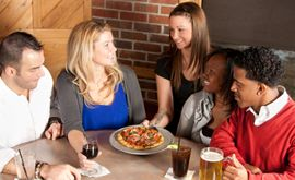 Consumer Expectations for Fast-casual Restaurants: Six Insights