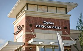 Jack in the Box Restructures, Closes 67 Qdoba Restaurants