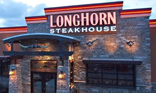 LongHorn Steakhouse's Grill Us Hotline Answers Grilling Questions This Fourth of July