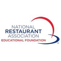National Restaurant Association Educational Foundation Receives Donations From The Coca-Cola Company, Brinker International And Darden Restaurants