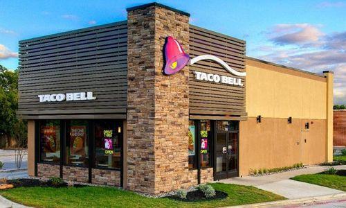 Flynn Restaurant Group Expands Taco Bell Portfolio