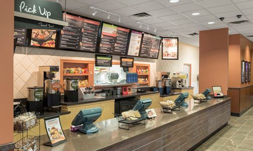 McAlister's Deli Aims to Attract New Franchisees in Florida as Chain Enters New Markets