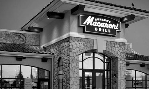 Romano's Macaroni Grill Looks to Technology for Community Engagement