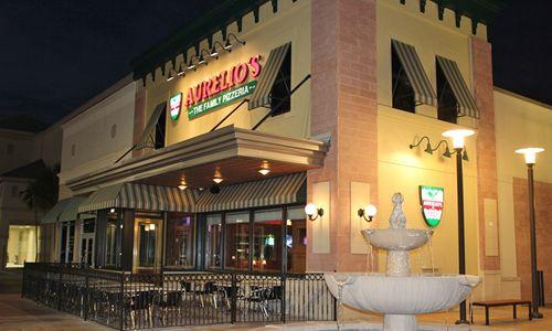 Aurelio's Pizza 4th Grade Family Traditions Essay Contest is Back