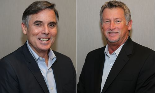 Del Taco Strengthens Leadership Team as Company Continues Aggressive Growth