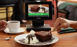 How Restaurants Are Using Technology to Drive Business