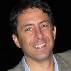 Einstein Noah Restaurant Group Appoints John Coletta as Chief Financial Officer