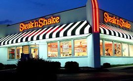 Judge Orders Denver Steak 'n Shake Franchisees to Close