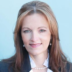 The Wendy's Company Names Margaret Nollen Senior Vice President, Investor Relations and Strategy