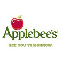 New Applebee's Prototype Coming Soon to Weslaco, TX