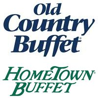 old country buffet and hometown buffet feature rising hospitality rh restaurantnews com old country buffet application printable old country buffet app