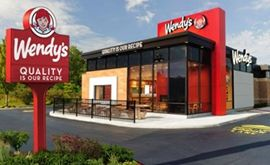 Wendy's Franchise Owner Launches a Big Training Initiative