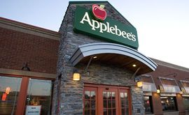 Applebee's Franchisee Agrees to Sell 80 Restaurants
