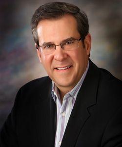 Papa John's Names Bob Kraut Senior Vice President and Chief Marketing Officer
