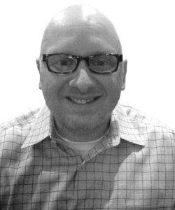 Freebirds World Burrito Announces Bobby Shaw as Senior Vice President of Operations