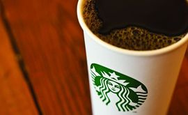 Free coffee in Starbucks' 'come together' promo