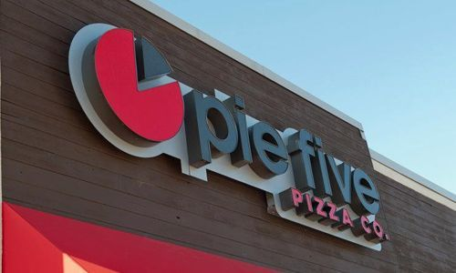 """Pie Five Pizza to Knox: """"It's Not You, It's Us"""""""