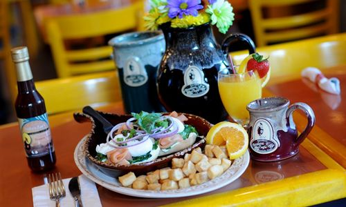 Another Broken Egg Cafe Expands into South Florida Growing the Company Eightfold in the State