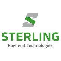 Innovative Restaurant Consulting Selects Sterling as Preferred Payment Processor