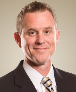 Newk's Holding Company Promotes Kevin Anderson to Vice President of Company Operations