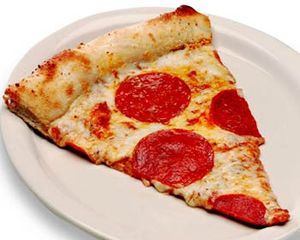 Pizza Schmizza to Honor Veterans and Active Service Members with a Free Slice of Pizza on 11-11-13