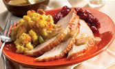 Gobble Up a Tasty Thanksgiving Feast and Leave the Cooking to Ryan's, HomeTown Buffet & Old Country Buffet