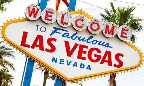 Thanksgiving Specials at Las Vegas Restaurants