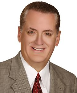 Boston's Restaurant & Sports Bar Appoints Mark Pacinda President & CEO