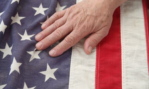 Veterans Eat Free at These Restaurants on Veterans Day 2013