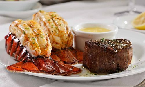 http://www.restaurantnews.com/wp-content/uploads/2013/12/Ruths-Chris-Steak-House-Surf-Turf.jpg