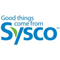 Sysco and US Foods Agree to Merge, Creating a World-Class Foodservice Company