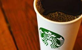 3 Reasons Starbucks Is Still on Fire Heading Into 2014