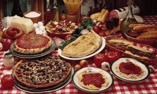 The Much Anticipated Aurelio's Pizza in Peoria Celebrates Grand Opening Jan. 23