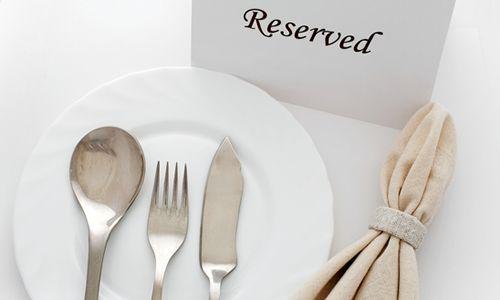 Denver Restaurant Old Major Signs On With New Reservation System Eveve